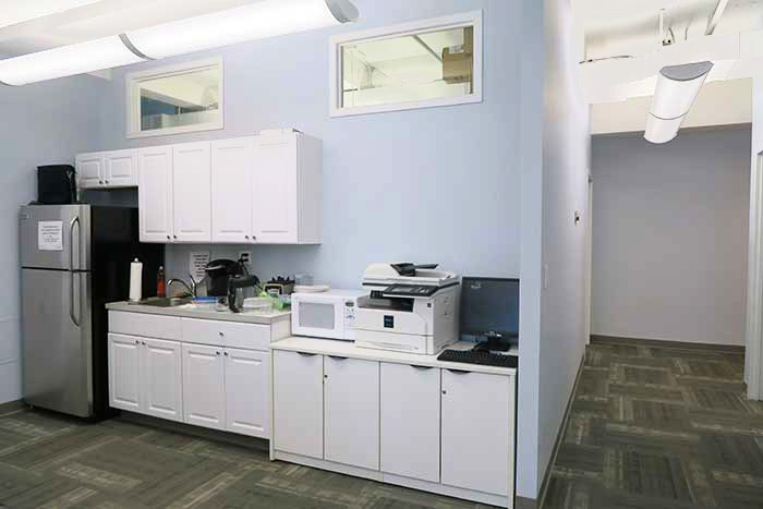 herald square office space | office sublets