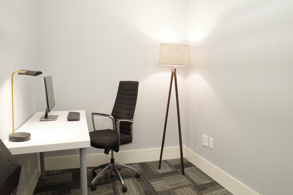 hell's kitchen office space | office sublets