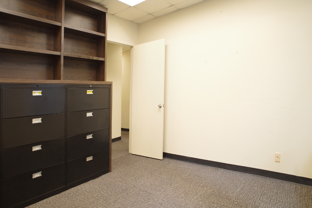 law office sublet penn station   office sublets