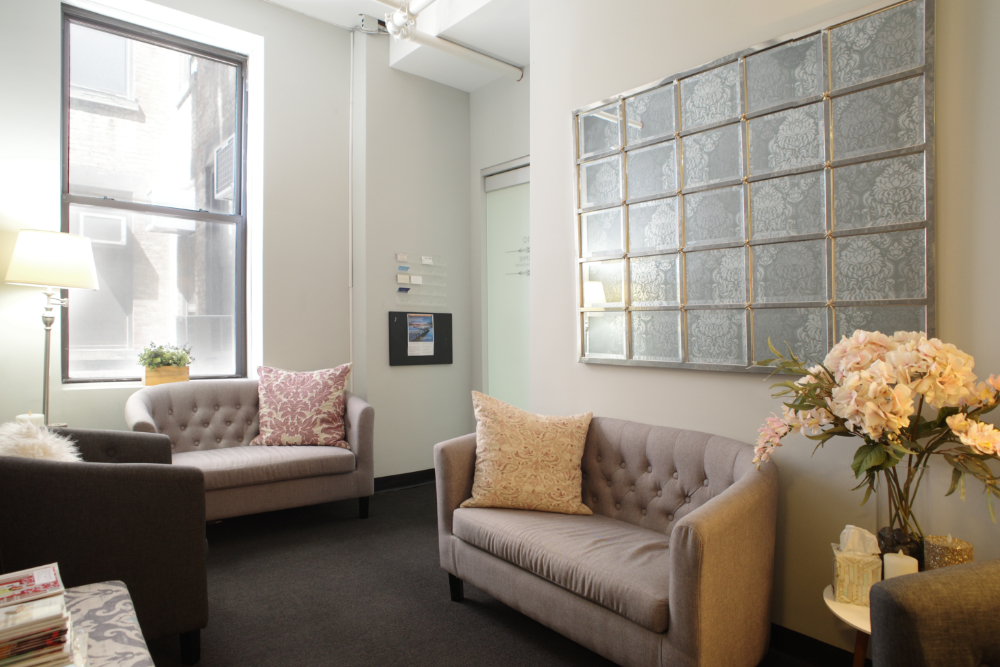 office sublease midtown south | office sublets