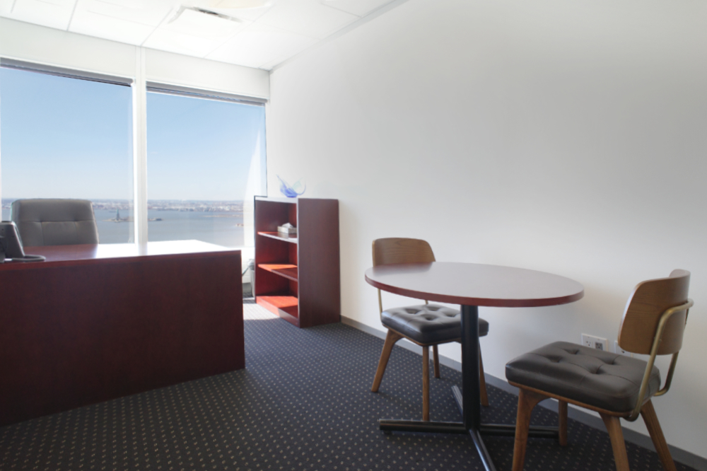 flexible office space | office sublets