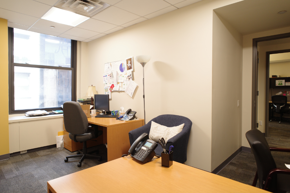 offices for rent in financial district   office sublets
