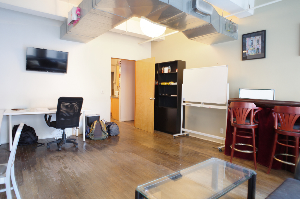 office sublet penn station   office sublets