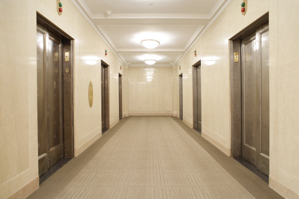 one grand central office space   office sublets
