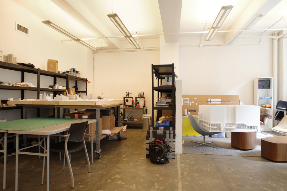 engineering office space   office sublets