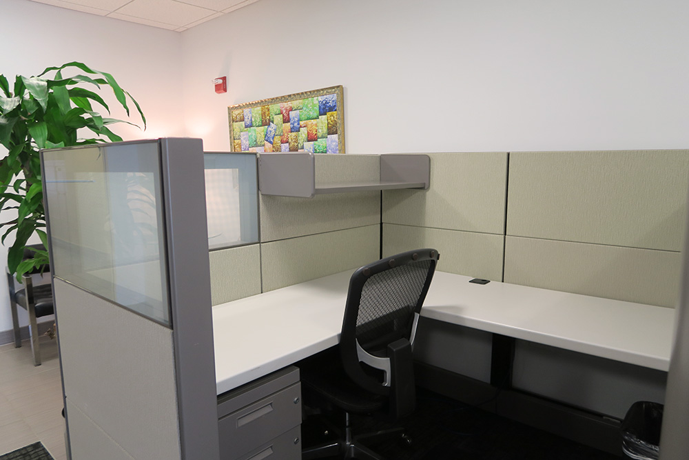 attorney office for sublease