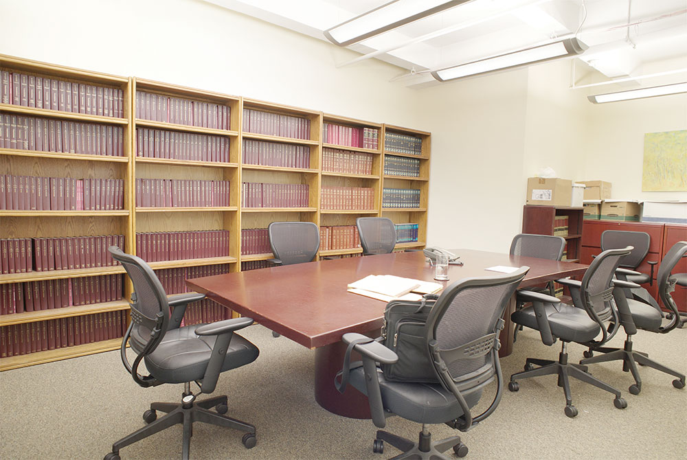 Penn Station Law firm Office Sublet   office sublets