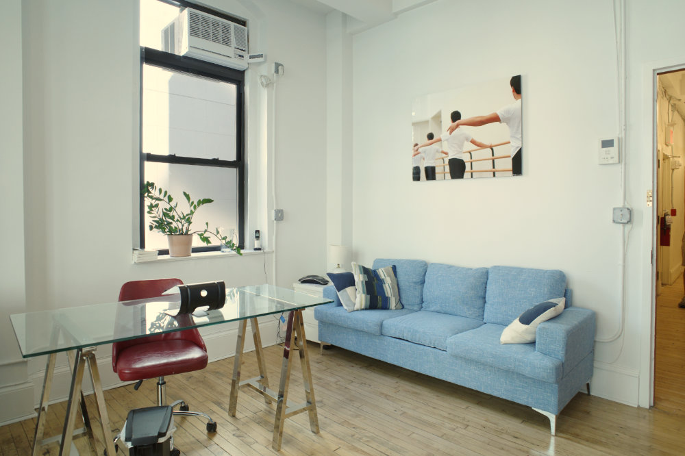 office sublet nyc | office sublets