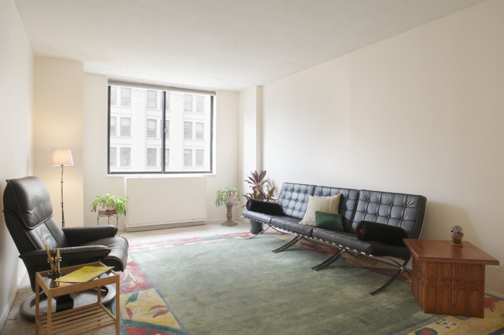 rent therapist office | office sublets