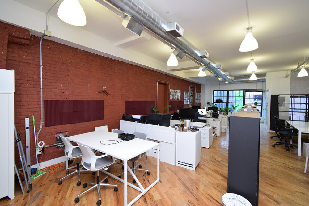 dumbo office space for rent | office sublets