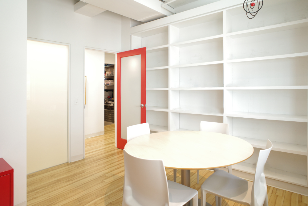 private office for sublease grand central | office sublets
