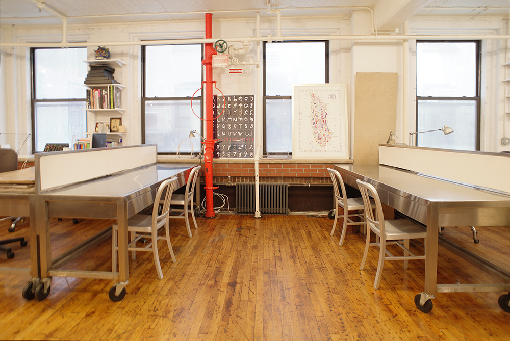 soho office space nyc   office sublets
