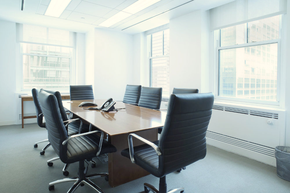 rockefeller center sublease | office sublets
