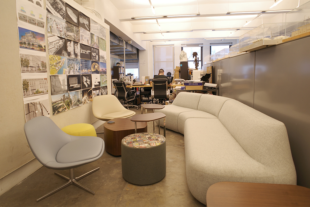 design firm office space   office sublets
