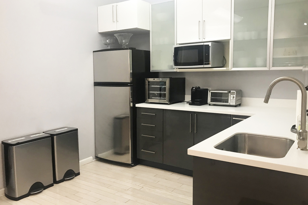 rent showroom nyc | office sublets
