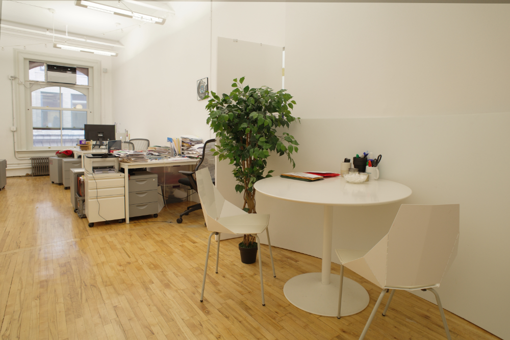 rent soho office nyc | office sublets