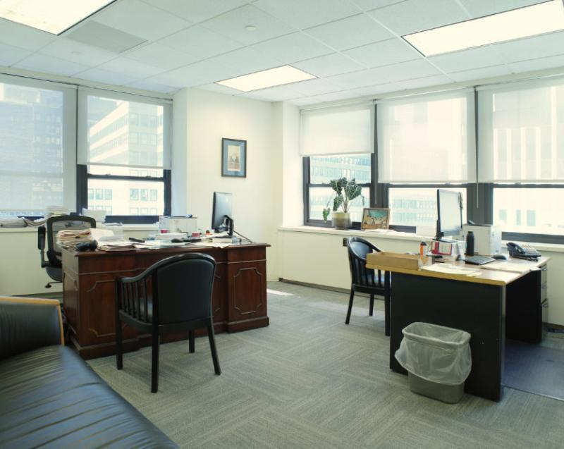law office space rent | office sublets