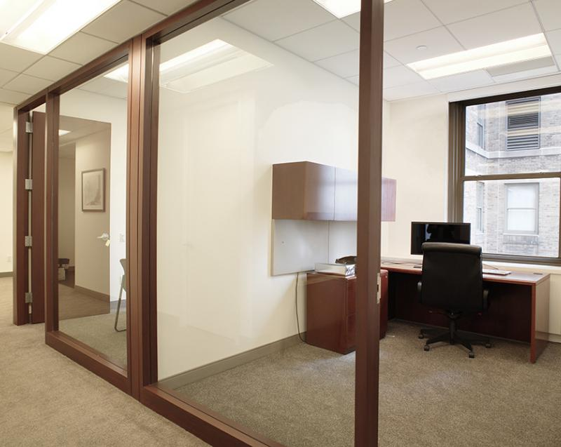 grand central office rent | office sublets
