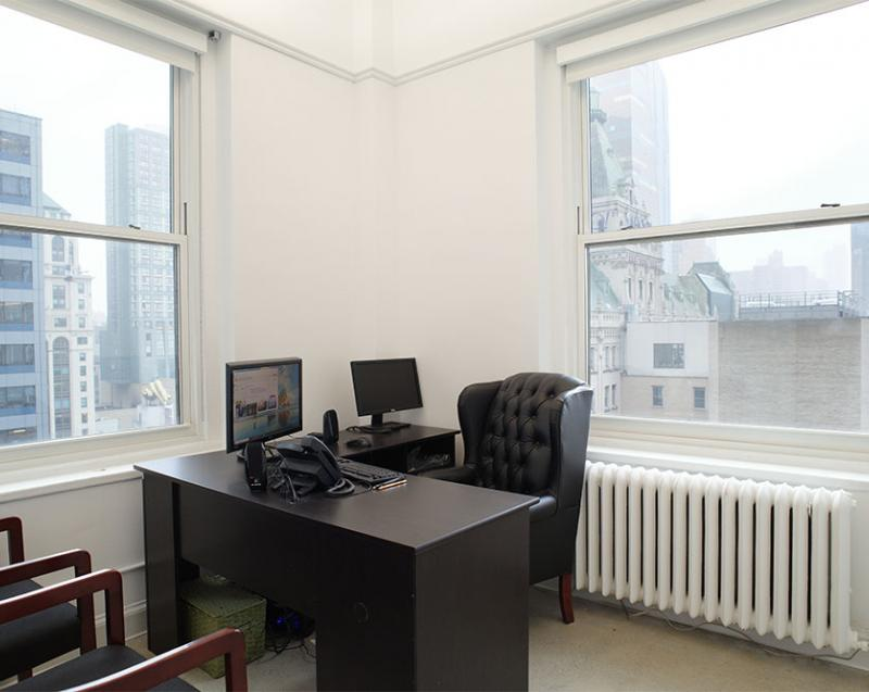 law firm sublet nyc | office sublets