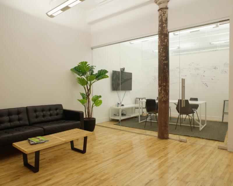 soho office rent | office sublets