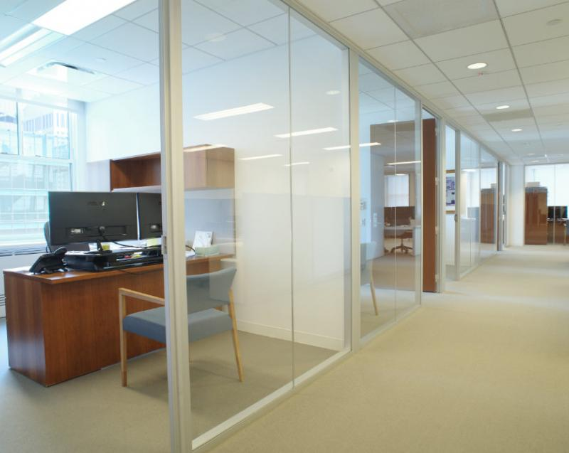 rockefeller center office space | office sublets