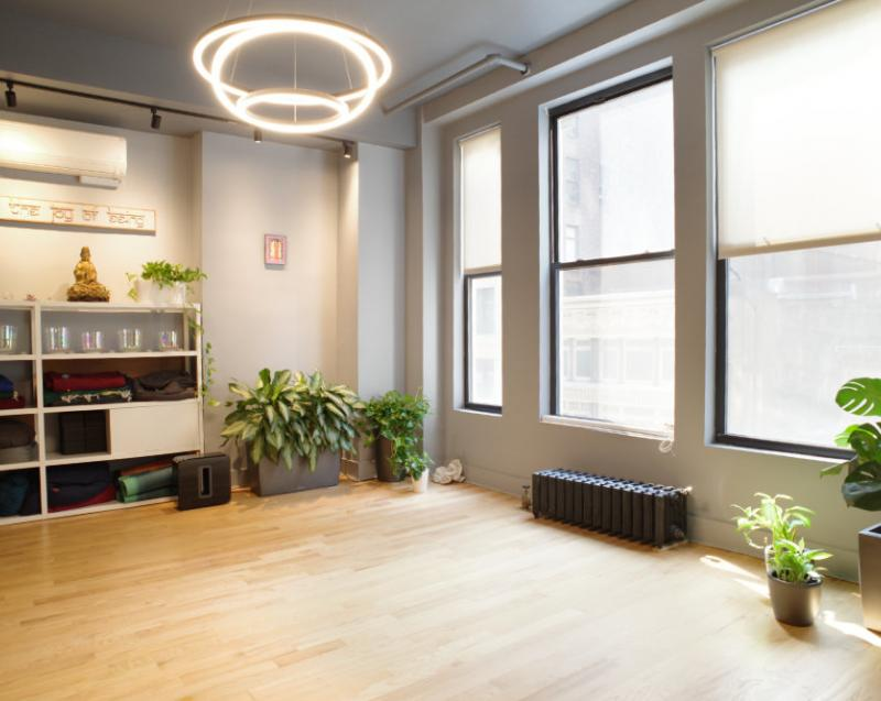 spa sublease midtown nyc | office sublets
