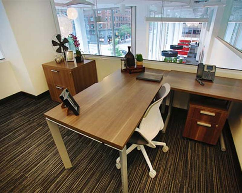 Office Suite for Rent NYC Midtown East