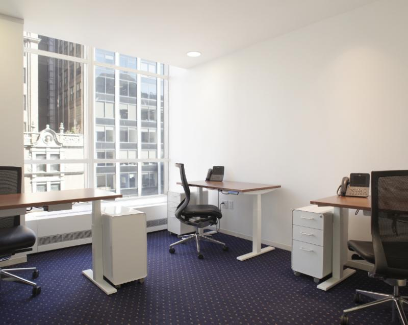 flexible office space   office sublets