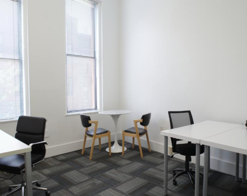 office space midtown west   office sublets