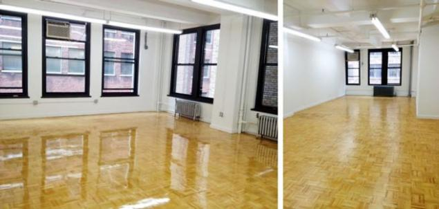 Small Office Spaces for Lease Near Penn Station | Office Sublets