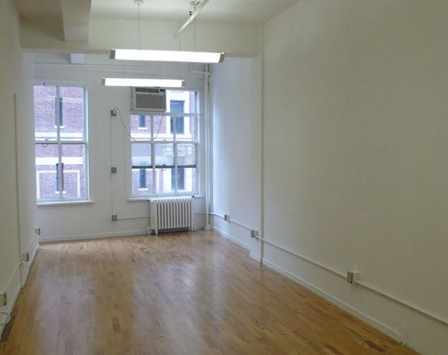 nomad office space for sublease madison square park