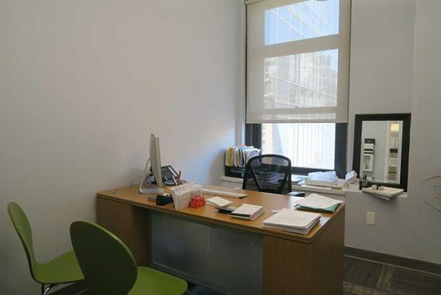 office space for sublease herald square nyc