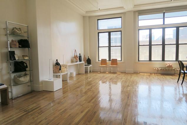 Office Sublet NYC Nomad Herald Square
