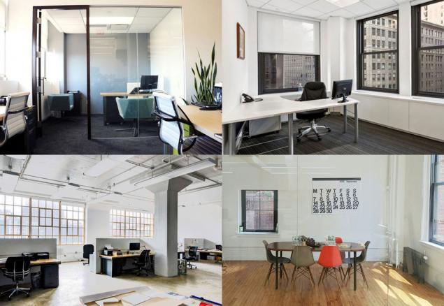 Office Sublets Blog | Office Space NYC | Office Sublets