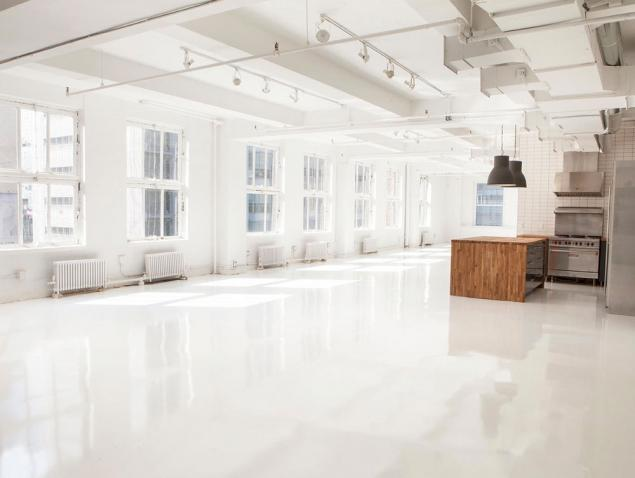 event space sublease midtown nyc