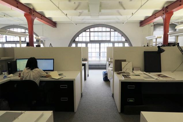 office sublet in noho nyc