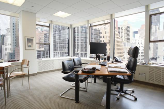 grand central office sublet nyc | office sublets
