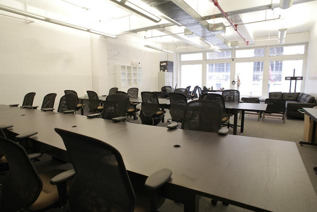office for sublease | office sublets