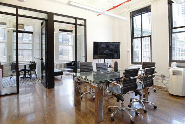 rent office space nyc   office sublets