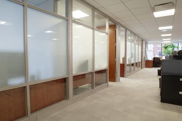 rent office space nyc midtown | office sublets