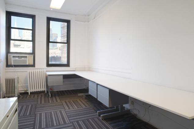 rent office space union square | office sublets