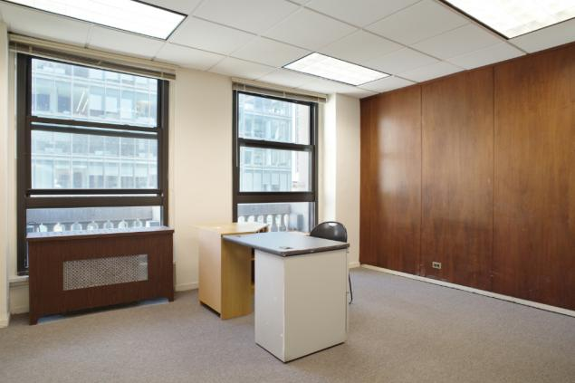 rent law office space | office sublets