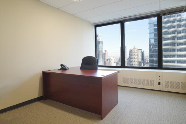 attorney office for rent | office sublets