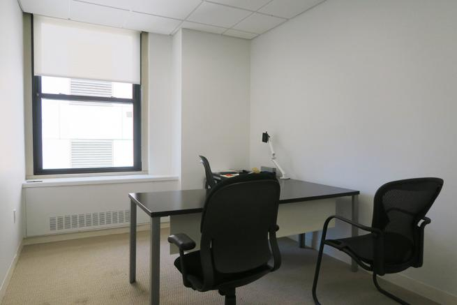 madison avenue sublease