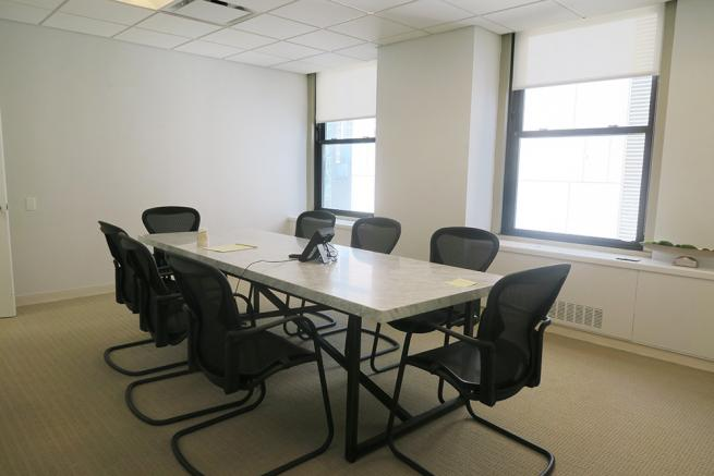 offices for sublease madison avenue nyc