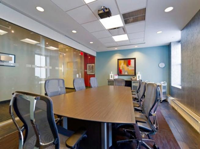 Office Suites for Rent Noho Manhattan