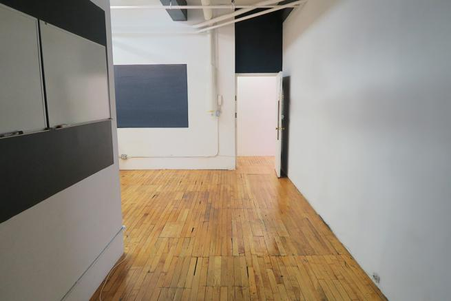 Office Space for Sublease in Chelsea Loft Building (10001 ...