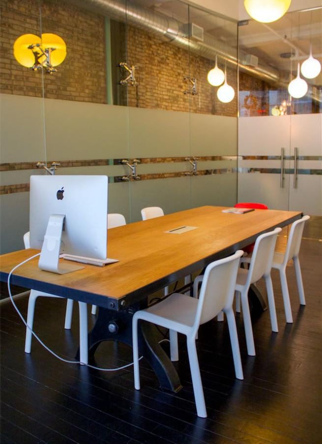 nomad office space for lease