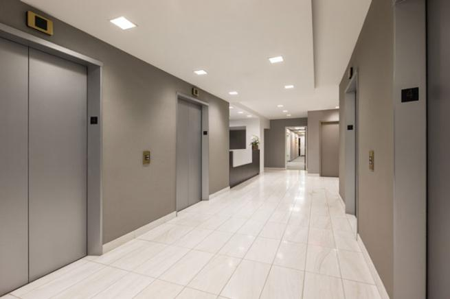 office space for rent midtown manhattan