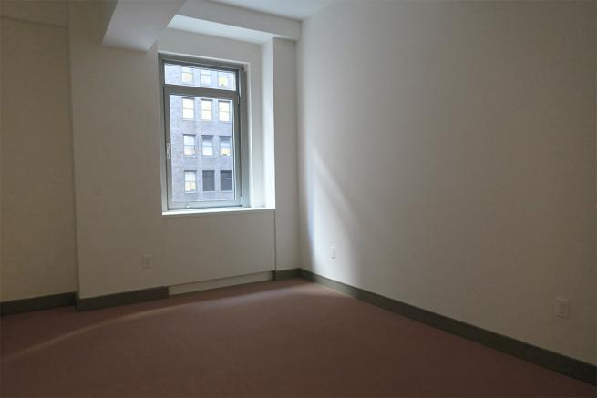 psychologist therapist offices for lease